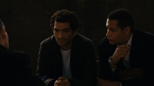 Arm con Salah