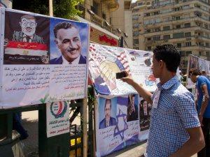 Piazza Tahrir 30-06-2013